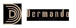 Dermanda Clinic